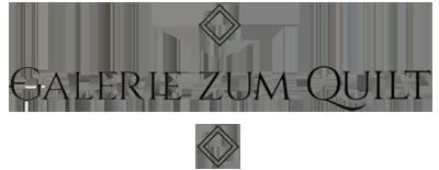Galerie zum Quilt Logo